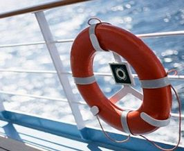 Halong cruise safety tips